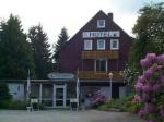 Bikerhotel Hotel In der Sonne in St. Andreasberg