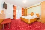 Radler Hotel Hotel Moser in Weissensee