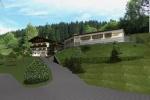 Bikerhotel Laudersbachs Landhotel & Gasthof in Altenmarkt - Zauchensee