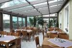 Hotelbewertungen Gasthof Rebstock in Friedrichshafen