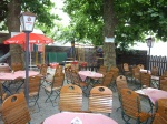 Hotel Bewertungen für Gasthof Rebstock in Friedrichshafen