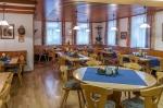 Hotel Kritiken für Gasthof Rebstock in Friedrichshafen
