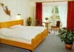 Bikerhotel Hotel Gasthof Neumühle in Beuron - Thiergarten
