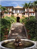 Biker Hotel Hotel Villa Margherita in Oggebbio (VB)
