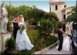 Radler Hotel Hotel La Colombaia in Agropoli