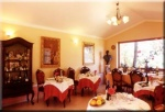 Biker Hotel Hotel La Colombaia in Agropoli