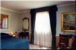 Bikerhotel Hotel La Colombaia in Agropoli