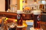 Übernachtungsangebot für Air Hotel Wartburg in Düsseldorf