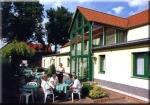 Fahrradhotel in Beetzsee OT Radewege in Havelland