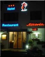 Radsport Hotel in Ulrichen