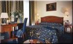 Radler Hotel Carlton Hotel in Pescara