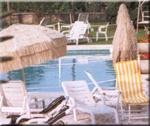 Radler Hotel Hotel Castello di Frino in Ghiffa