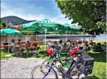 Fahrradhotel in Freudenberg in Odenwald - Untermain