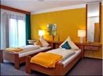 Radler Hotel Hotel Goldenes Fass in Freudenberg