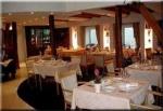 Hotel Bewertungen f�r Hotel Cap au Vert in Neufch�teau (Grandvoir)