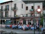 Fahrradhotel in Brenzone in Gardasee