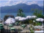 Radler Hotel Hotel Brenzone & Villa del Lago in Brenzone