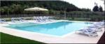 Fahrradhotel in Valeggio sul Mincio am Gardasee in Gardasee