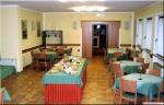 Radsport Hotel in Valeggio sul Mincio am Gardasee