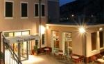Bikerhotel Hotel San Giuseppe in Finale Ligure
