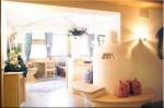 appartamento Garni Ciasa Ai Pini in St. Kassian (BZ)