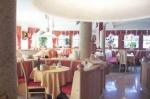 city hotel Garni Ciasa Ai Pini in St. Kassian (BZ)