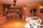 Radler Hotel Hotel Residence Key Club in Montalto di Castro