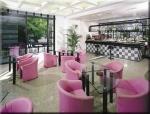 Radler Hotel Hotel Queen Mary - Club Vacanze in Cattolica