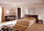 Biker Hotel Hotel Elite in Levico Terme