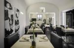 Bikerhotel Best Western Hotel River in Florenz