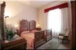 Radler Hotel Montecatini Palace Hotel in Montecatini Terme