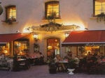 Eifel Hotel-Restaurant Le Pavillon in Echternach