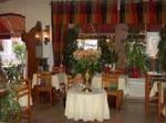 Radler Hotel Hotel-Restaurant Le Pavillon in Echternach