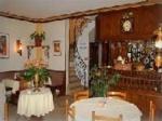 Hotel Hotel-Restaurant Le Pavillon in Echternach in der