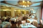 Radler Hotel Hotel Belvedere in Molveno
