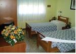Radsport Hotel in Riolo Terme