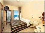 Radsport Hotel in Viserba Di Rimini