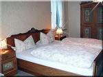 Hotel Bewertungen f�r Hotel  Schnorbus in Hallenberg-Liesen