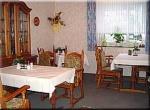 Hotel Bewertungen Hotel  Schnorbus in Hallenberg-Liesen