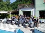 Radler Hotel Hotel Florida in Levico Terme