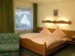 Radsport Hotel in Burladingen-Gauselfingen