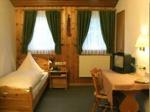 Radler Hotel Landhotel Wiesental in Burladingen-Gauselfingen