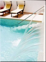 Hotelbewertungen für Hotel Tiffany & Resort in Cesenatico