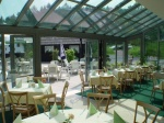 Radsport Hotel in Molveno