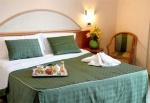 Bikerhotel Hotel Prestige in Montesilvano