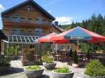 Hotel Bewertungen für Hotel Ladenmühle in Altenberg OT Hirschsprung