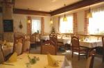 Hotelbewertungen für Hotel Ladenmühle in Altenberg OT Hirschsprung