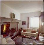 Radler Hotel Hotel Relais Vignale in Radda