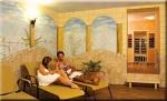 Radler Hotel Apartpension Julia in Untertauern