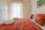 Radler Hotel Hotel Giove in Cesenatico